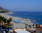 PATTI – Ecco le disposizioni della Municipale per la festa di Patti Marina