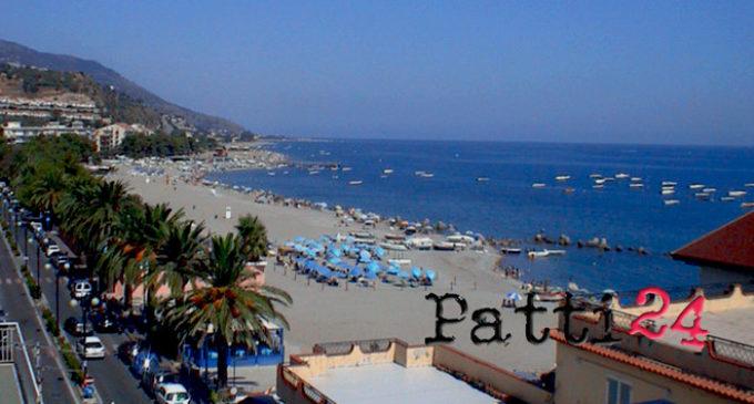 PATTI – 30mila euro per pulizia spiagge e manutenzione dell'area archeologica di Tindari