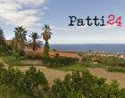 """PATTI – Mustazzo e Panicastro: da borghi rurali a strutture ricettive. La società """"Terre di Eolo"""" pronta a spiegare i dettagli del progetto"""