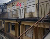 PATTI – Nuovi posti letto per lo Sciacca Baratta, il Santa Rosa dà l'Ok