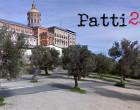 PATTI – Domenica a Tindari il Giubileo delle famiglie della diocesi.
