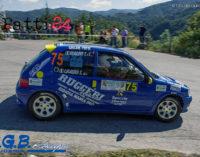 PATTI – 1° Rally day golfo di Patti e Tindari a luci e motori spenti