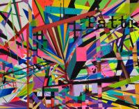 SANT'ANGELO DI BROLO – Sarà realizzato un laboratorio creativo di arti applicate
