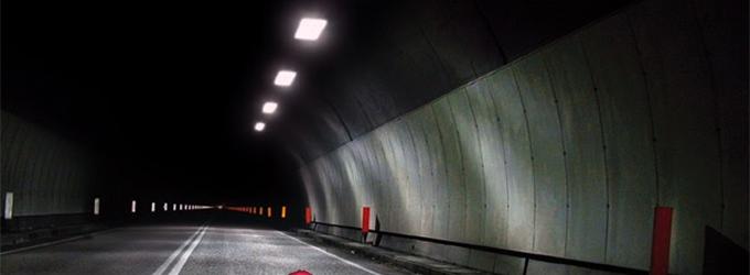 A20 – Autostrada Me-Pa. Dalle ore 22:00 di stasera fino alle ore 06:00 di domani gli utenti da Messina diretti a Palermo dovranno uscire a Brolo e rientrare a Rocca di Caprileone