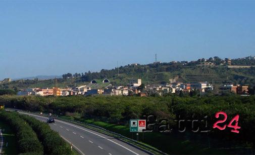 MESSINA – Martedi' 17 si procederà all'aggiudicazione della gara Servizio di Sorveglianza ed Assistenza al Traffico lungo le autostrade Messina-Catania, Messina Palermo