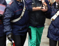 MISTRETTA – Rubarono denaro e acquistarono droga, un fermo e una denuncia