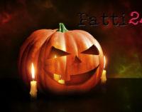 PATTI – Halloween? No, grazie, meglio le nostre tradizioni!