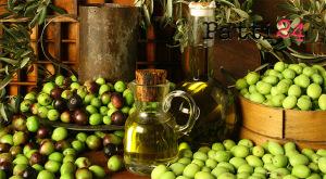 prodotti_alimentari-siciliani_003