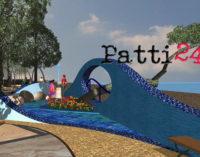 PATTI – Reso noto il triennale delle opere pubbliche. Ecco le priorità