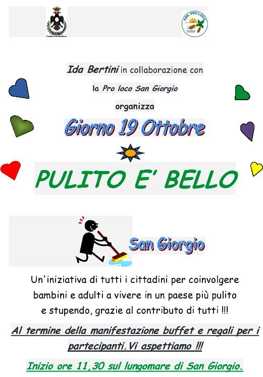 pulito_è_bello_003