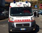 BARCELLONA – Gravissimo incidente sul lavoro