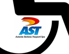 PATTI – Tessera di libera circolazione Ast per i portatori di handicap. Domanda entro il 22 novembre