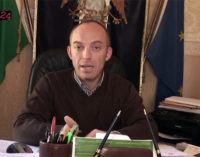 """PATTI – Strada comunale S. Spirito. Aquino replica al comunicato stampa di """"Anima Pattese"""""""