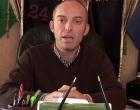 PATTI – Approvato il piano di area omogenea del distretto sanitario d30 (di Giuseppe Giarrizzo)