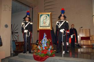 Carabinieri_cerimonia_004