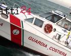 EOLIE – Un pescatore 33enne da ieri è disperso in mare. La Guardia Costiera ha avviato le ricerche