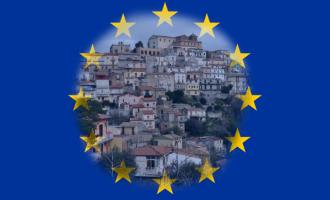 LIBRIZZI – Approvato dalla Commissione Europea importante Progetto Comunitario di cui fa parte anche il Comune di Librizzi