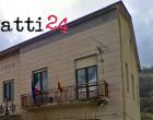 """LIBRIZZI – """"Tassa sui defunti"""", lettera aperta del consigliere comunale Avv. Daniele Levanti"""