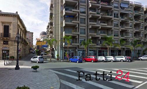 MILAZZO – Il commissario straordinario ha approvato il consuntivo 2011