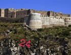 MILAZZO – Seconda edizione del Presepe vivente al Castello