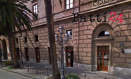 MILAZZO – Sospeso il nuovo Regolamento  per l'occupazione di spazi ed aree pubbliche e per l'applicazione della relativa tassa