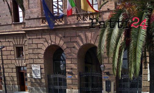 MILAZZO – Il Comune istituisce la tassa di soggiorno per i turisti