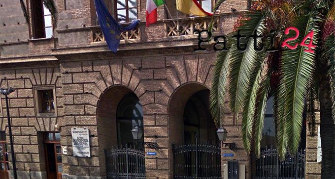 MILAZZO – Incarichi legali e Piano anticorruzione nelle ultime delibere di Giunta