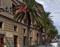 MILAZZO – Proroga di un mese per i 170 lavoratori precari dell'Ente