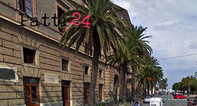 MILAZZO – Presentate alla Regione due istanze di finanziamento per interventi nelle scuole cittadine