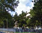 """MILAZZO – Corso di formazione al """"Fogliani"""" promosso dalla Cisl"""