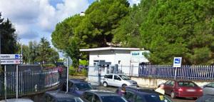 Milazzo_Ospedale_Fogliani_005