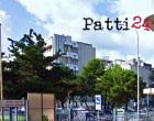 MILAZZO – Quale ruolo per l'ospedale? Se ne discute stasera in Consiglio comunale