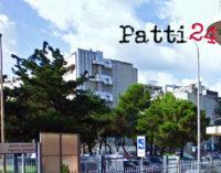 MILAZZO – L'Aula approva due mozioni su asili e ospedale