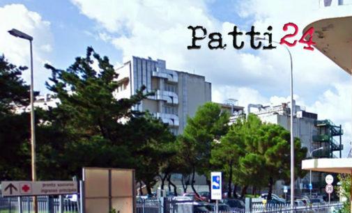 """MILAZZO – Ospedali, bocciata bozza Asp. Formica: """"Il tema non deve essere quello di spartirsi pezzi di sanità""""."""