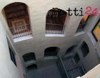 MILAZZO – Dal 15 al 31 il 'Maggio dei Libri' a Palazzo D'Amico