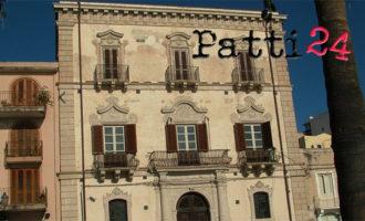 MILAZZO – Commercialisti e avvocati a confronto venerdì a palazzo D'Amico