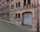 """MILAZZO – E' una memoria storica del luogo, """"salvati"""" gli ex Molini Lo Presti"""