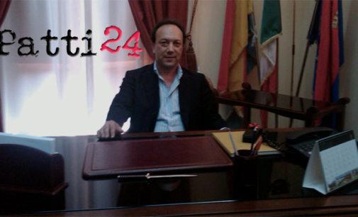 MILAZZO – Ultima deliberazione della corte dei conti; le valutazioni dell'esecutivo