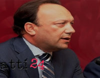 MILAZZO – Il sindaco, Carmelo Pino aderisce al Pd di Matteo Renzi