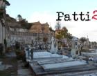 PATTI – Nuovi loculi al cimitero del centro, assegnati 11mila euro