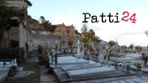 Patti_Cimitero_006
