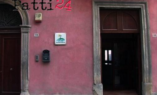 PATTI – Consorzio tindari-nebrodi, ripartire uniti (di Giuseppe Giarrizzo)