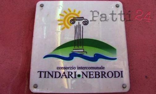 PATTI – Stipendi tindari-nebrodi, adottata la delibera regionale