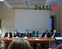 PATTI – Stipendi arretrati e nodo precari, al Tindari-Nebrodi incontro coi Deputati Regionali