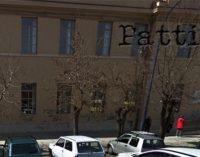 PATTI – Nelle scuole cittadine la figura di assistente all'autonomia e alla comunicazione