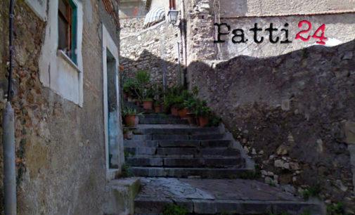 """PATTI – Stasera un viaggio nel tempo tra i vicoli del centro storico con la """"Notte per la Cultura"""""""