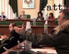 PATTI – Consiglio comunale il 26 maggio, si discuterà anche dei precari