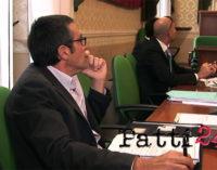 """PATTI – Gruppi politici in fermento, """"Alternativa per Patti"""" e """"PerPattiLibera"""" illustrano la loro proposta"""