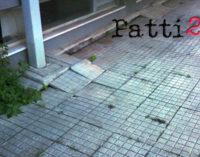 PATTI – Buone nuove per le trenta famiglie pattesi che vivono negli alloggi di edilizia popolare del quartiere San Giovanni