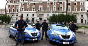 Polizia_nuove_auto_003